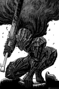 Berserker_Armour_Version_2
