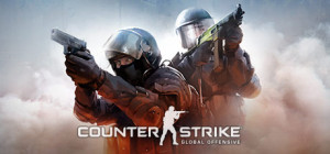 CSGO_Steam_shop_icon_2014