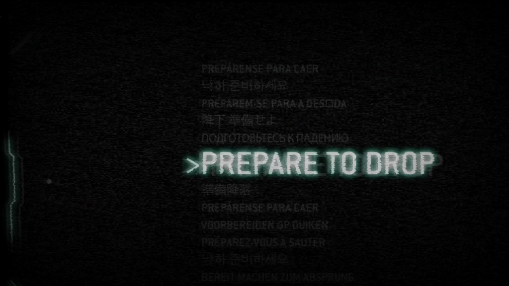 PrepareToDrop-large