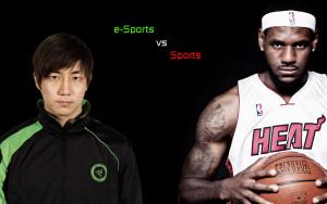 esports-vs-sports