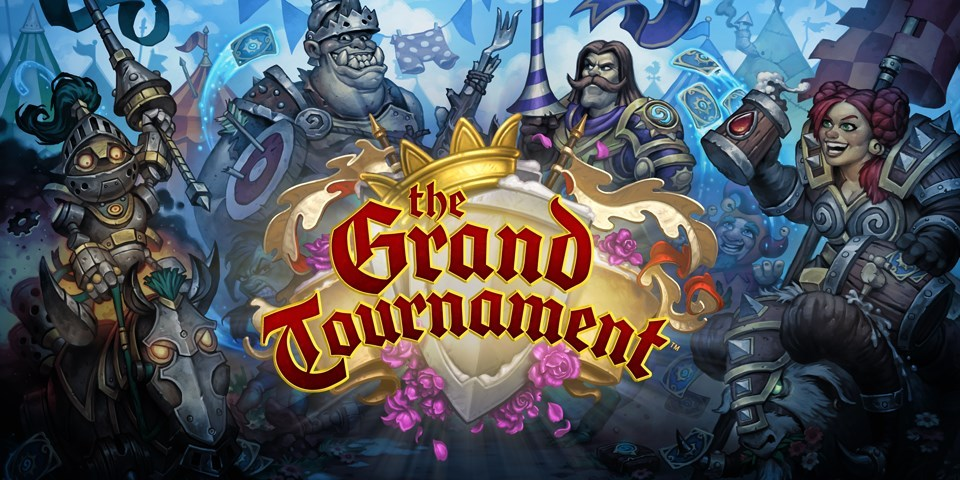2299609_The_Grand_Tournament_Banner_png_jpgcopy
