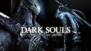 dark-souls-image