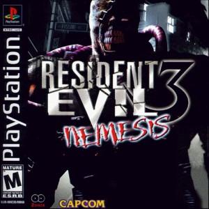 52716-Resident_Evil_3_-_Nemesis_(E)-9