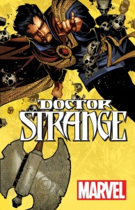 Doctor_Strange_1_Cover-600x926