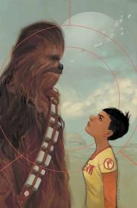 Star_Wars_Chewbacca_2_Cover