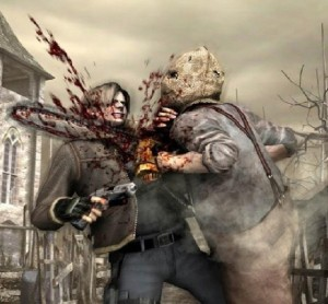 resident-evil-chainsaw-guy-hd-284651681