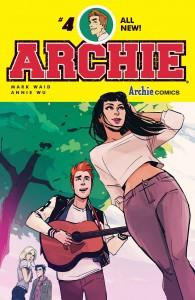 Archie41