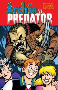 Archie_vs._Predator_TPB-1