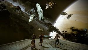Destiny-The-Taken-King-What-is-It