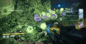 Destiny_cave_farming