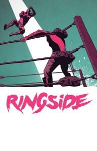 Ringside-1-000