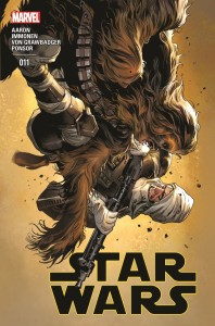 Star_Wars_11_final_cover