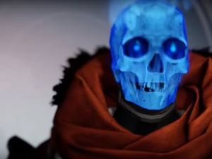 destiny-festival-of-the-lost-masks