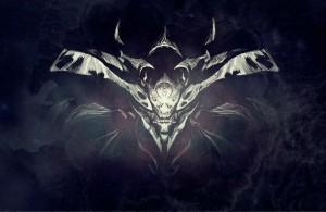 destiny-taken-king_6