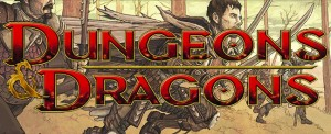 dungeons-and-dragons-banner