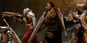 kings-fall-hard-mode-release