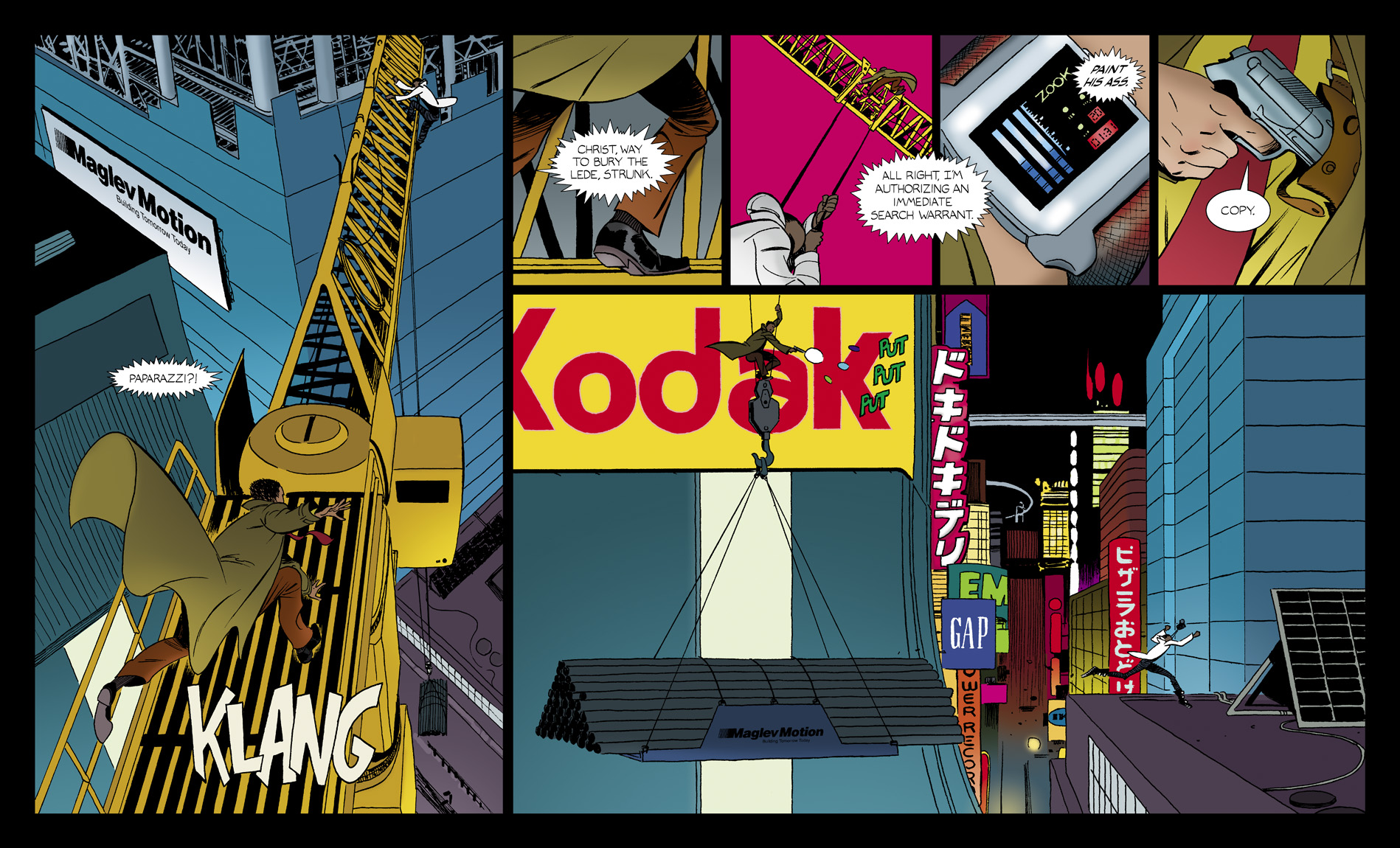 Issue01.08_eng