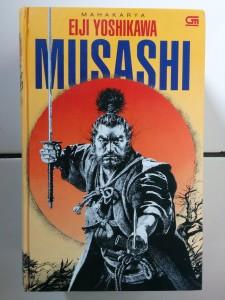 Musashi-Bekas-1