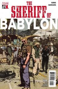 Sheriff-of-Babylon-Cover