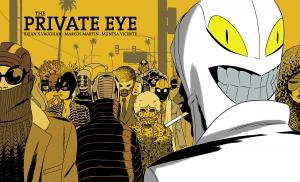 ml_thePrivateEye_comic_cover01_02_1200