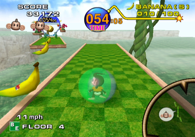 super-monkey-ball-moving-platforms.png