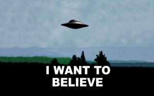 40994_the_x_files_i_want_to_believe_poster