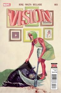 4978167-vision2015003_dc11-0