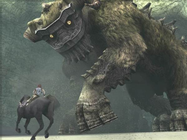 Shadow-of-the-Colossus-Quadratus