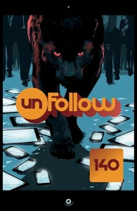 Unfollow-3-cover