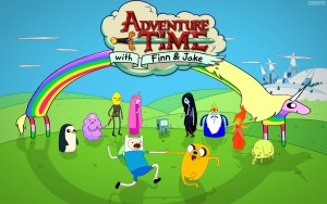 adventure-time-adventure-time-with-finn-and-jake-34444893-1680-1050