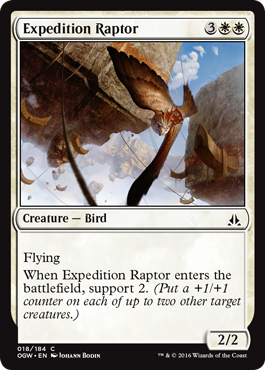 expeditionRaptor