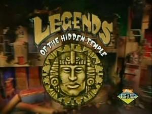 legends-of-the-hidden-temple-nickelodeon