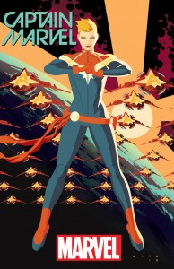 new-captain-marvel-jpg