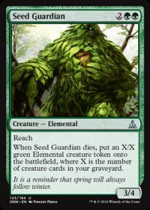 seedguardian