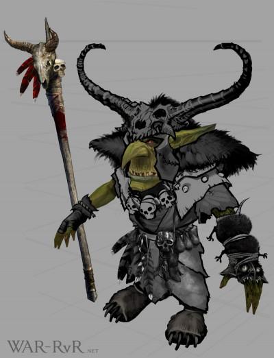 goblin-shaman-1-c