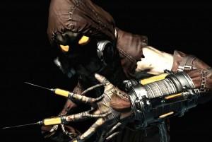 scarecrow-batman-arkham-asylum-23885-1920x1080