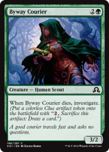 Byway-Courier-Shadows-over-Innistrad-Spoiler