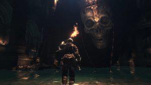 dark_souls_3_high_lord_wolnir