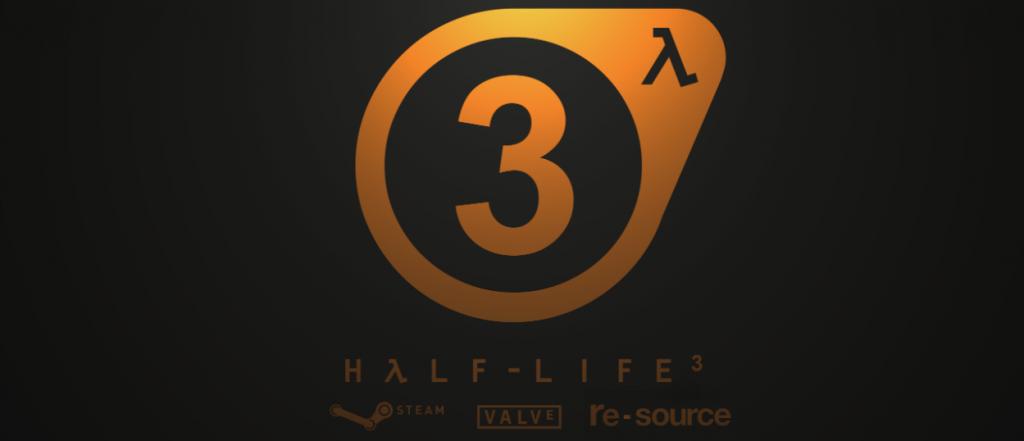 halflife3 -wp