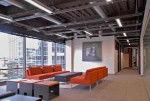 valve_offices