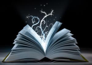 authors-blogs-books