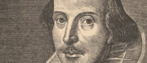 shakespeare_crop3
