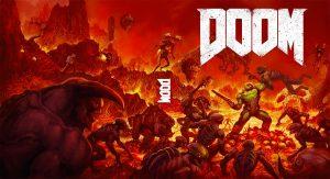 2849530-doom_hell-0