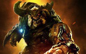doom_2016_cyberdemon_monster-wide