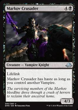 Markov-Crusader-Eldritch-Moon-Spoiler