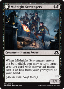 Midnight-Scavengers-Eldritch-Moon-Spoiler