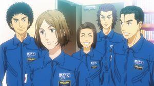 Mutta-Serika-Ena-Reiji-Kenji-Space-Brothers-uchuu-kyoudai-space-bros-34577294-1920-1080