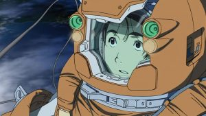 Planetes Episode 26 P19