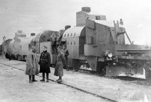 austrian_train
