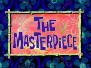 the_masterpiece-1